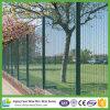 安い氏358機密保護の金網の塀のパネル