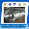 AluminiumAnodized Corrugated Pipe für Water Heater
