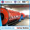 Conductor Stranding Cable Fábrica de Maquinaria