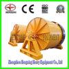 Alto Efficiency Ceramic Ball Mill Tcq1500*1800 da vendere