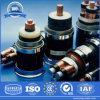 XLPE изолировало IEC обшитый Lsoh силового кабеля 60502