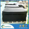 Эластичный лист резины индустрии отрезока NBR/Nr лазера