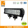 Barras de Luz LED Barato Aurora LED Off Road Light Bar