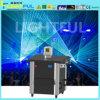 Laser Light Shows für besondere Anlässe und Festivals 38W RGB