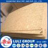 18 OSB für Möbel von der Luli Gruppe