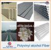 Asbestos Free Corrugate Sheet를 위한 PVA Fiber