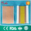 Слипчивые прокладки гипсолита повязки/Bandaids/длиной