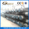 Heißes Verkaufs-Kohlenstoffstahl-nahtloses Rohr (1/2-48 )