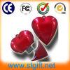 favorite Heart USB 의 발렌타인의 선물, Christmat 선물 심혼 USB 자유로운 출하 숙녀