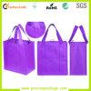 Saco de Tote não tecido Eco-Friendly relativo à promoção da alta qualidade