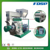 Agro-Perder la máquina de la prensa de la pelotilla de la paja de la cáscara del arroz