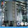 1-500 dell'impianto di raffinamento della raffineria Plant/Oil dell'olio di oliva di Tons/Day