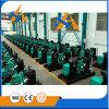Leiser elektrischer Generator der Industrie-110kw