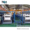 Автоматического динамического Electroplating оборудования