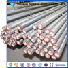 Bester Preis-Hilfsmittel-runder Stab-legierter Stahl 1.2379