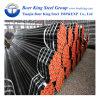 API 5L Gr. B A106 A53 бесшовных стальных трубопроводов
