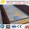 Prodotti siderurgici professionali di energia nucleare di SA738grb