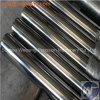 De Inductie van de Staaf van het staal verhardde en het Harde Chroom plateerde de Staaf van het Staal Ck45 Dia 50 F7