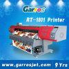 Garros Rt 3202 Dx5 헤드를 가진 직업적인 승화 인쇄 기계