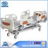 Bae504 China proveedor cama de cuidados médicos eléctricos utilizados en la Sala de la ICU