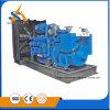 Gerador Diesel silencioso quente da venda 230V