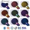 高品質ミラーの効果のカメレオンのChromashiftの釘の粉の顔料