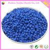 Зерна LDPE голубые Masterbatch для пластичного сырья