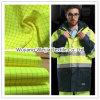 300d Anti-Static tecido condutiva para roupa