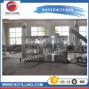 Machine de remplissage carbonatée par RFC non alcoolique automatique de boissons d'usine de boisson