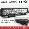16,5 pouces Premium 240W à double rangée crie Offroad barre lumineuse à LED (GT3332-24L)