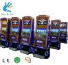 Hemmer-Unterhaltungs-Abzahlung-spielendes Rad der Vermögens-Spiel-Maschine