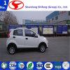 Электрические автомобили сделанные в Китае/внедорожнике/автомобилях/электрических автомобилях/миниом электрическом автомобиле/модельном автомобиле/Electro Уилере автомобиле/3/электрических Bike/самокате/велосипеде/электрическом