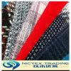 Fournisseur de tissu de laines de tweed, tissu de laine de laines pour le pardessus, tissu tissé de laines, tissu en arête de poisson de tweed