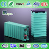Bateria de íon de lítio Gbs-LFP100ah-a de Gbsystem 3.2V/12V 100ah