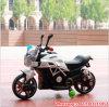 Moto électrique de bébé de gosses, motocyclette pour des gosses