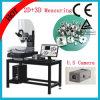 2.5D Miscroscope video messendes Durchmesser-Instrument