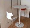 [أنس/بيفما] معياريّة [هي ند] قضيب طاولة وكرسي تثبيت