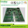Großhandels4g intelligente Mini-GPS PCBA Elektronik