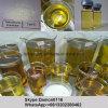China-Testosteron Enanthate Schleife-Öl-flüssiges Phiole-Flaschen-Bodybuilding-Steroid