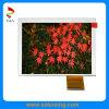 экран 5.6  TFT LCD с 640*480 и поверхностью стыка RGB, Pin 50