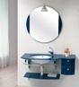 Glass Vanity(OD-001)