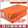 Solar Energy記憶システム5kwh 10 KWH 15kwh 20kwhの太陽電池48V電池バンク