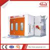 Pièce bon marché de jet de peinture de véhicule de qualité de Guangli avec la conformité de la CE (GL2-CE)
