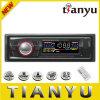 De vaste Radio van de FM van de Auto van het Comité met LCD het Scherm 6249