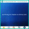 Filtro de ligamento tafetán tejido utilizado en la industria minera para la correa transportadora