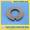 И полируя кольцо/втулка/прокладка нитрида кремния Bushing/Si3n4 керамические