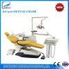 Стул изготовления Китая высокого качества зубоврачебный