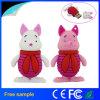 Cartoon Piggy 4g 8g 16g 32g Memory Stick™ USB
