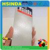 安い価格の卸売の灰色のしわの質の電気キャビネットによってカスタマイズされる粉のコーティング