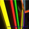 2mm de Plastic Plaat van de Verspreider van het Blad PC/PMMA/PS voor LEIDEN van het Comité Licht